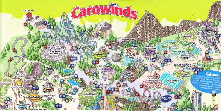 carowinds2